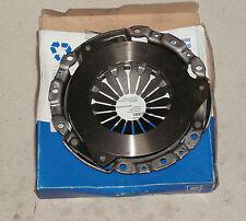 DAEWOO MATIZ (m100) S se CD Se + FRIZIONE COPERCHIO numero parte 96563582