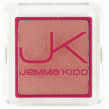 JEMMA KIDD CHIC CHEEKS MAKE-UP POWDER BLUSH 02 PARIS