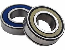 Drag Rear Wheel Bearing Kit for Harley Softail Dyna ABS 9276A 9252 0215-0962