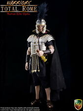 ACI 1/6 SCALE ROMAN TOTAL ROME ROMAN ELITE OPTIO ACI14C Limted 500 pcs Worldwide
