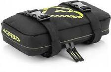 ACERBIS FRONT  FENDER TOOL BAG IDEAL FOR USE ON HUSQVARNA TE TC HUSABERG ENDURO