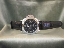 Men's Philipee watch.( no reserve)