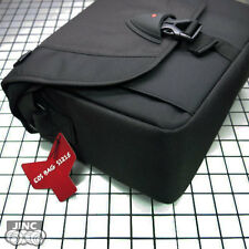 Genuine Original Canon EOS-1D Mark IV/X/M3/5DS/R Camera Shoulder Bag Carry Case