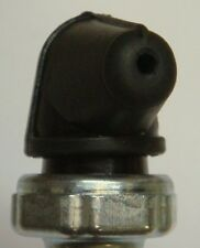 INDIAN MOTORCYCLE RUBBER OIL PRESSURE SWITCH BOOT CHIEF SPIRIT SCOUT