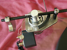 Consonance T988 Mk2 uni-pivot tonearm=12 Month Warranty!!=OFFER!