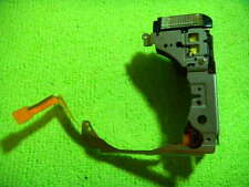 GENUINE CANON G10 FLASH UNIT PARTS FOR REPAIR
