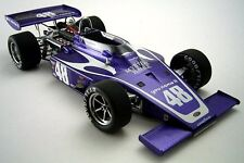 1 Ford 18 Vintage Indy 500 Race Car 40 Sport 43 GT 24 Carousel Indianapolis 12