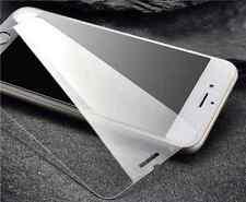 iPhone 7 Plus 9H Panzerglas tempered glass 0,3mm Echtglas Verbundglas foil Folie