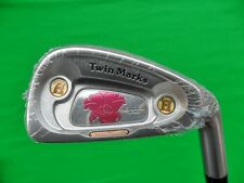 HONMA®Ladies Single Iron: TwinMarks AP-502 Art 1Star #6 Flex:L