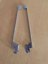 Pair Of Screen HINGES SUPPORTS for HP Compaq Laptops MINI 2133 (L&R)