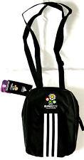 Adidas Tasche Handtasche UEFA Europa 2012 Poland-Ukraine