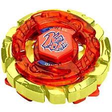 Rare Limited Edition GOLD Dark Bull WBBA Beyblade - USA SELLER! FREE SHIPPING!