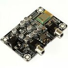 APT-X Bluetooth 4.0 Audio Receiver Board Wireless Stereo 12V for Car Phone PC