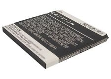 Premium Battery for Acer KT.0010J.008, Liquid E2, JD-201212-JLQU-C11M-003, V370