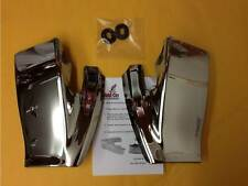 Honda Goldwing  1500 Front Fender Side Covers 45-8733/B14-3