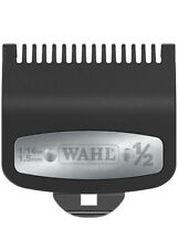 Wahl Premium Hair Cutting Clipper Guide #1/2, 1/16 inch 3354-1000