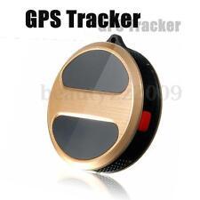MINI TRACKER GSM/GPS GSM GPRS SOS  ANTIFURTO/LOCALIZZATORE PER AUTO PET CANE