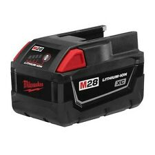 Milwaukee 48-11-2830 M28 3.0 Amp-Hr. Lithium-Ion Battery