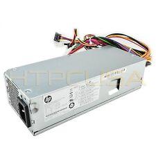 Genuine 220W HP Power Supply FH-ZD221MGR Rev. A P/N# 633195-001 NEW