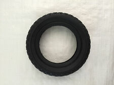 "Mclane Edger Replacement 7"" Tire (Part #7061-7) Made in The U.S.A."