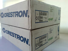 CRESTRON ST-COM 2 COM PORT MODULE  bidirectional RS-232/422/485 COM NEW