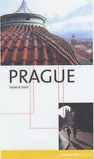 Prague (Cadogan Guides),GOOD Book