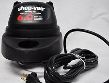 Shop Vac Power Unit Assembly 8105197
