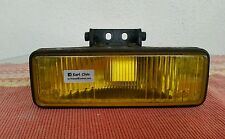 USED JDM HONDA ACCESS CIVIC CRX EF1 EF2 EF3 88-89 STANLEY YELLOW FOGLIGHTS RARE