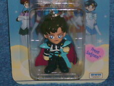 SAILOR MOON NEW KEYCHAIN GREAT GIFT PRINCE ENDYMION NEW IN PACKAGE CHARM TOY