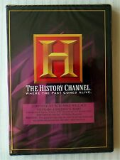 Mike Wallace -Vietnam: A Soldier's Diary (The History Channel)  New DVD War Show