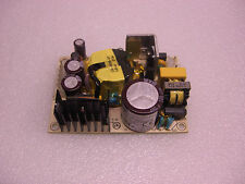 I.T.E SU40-4050800-T POWER SUPPLY OUTPUT 5V-8A