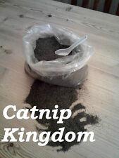 ERBA GATTA 60 G canadese-Purr-fect per gatto GIOCATTOLI!!!