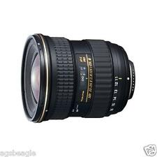 Tokina AT-X 116 PRO DX II  AF11-16MM F/2.8 Nikon Brand New With Shop Agsbeagle