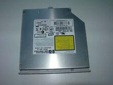 Graveur DVD DVR-K15LA pour HP Pavilion DV8000