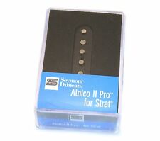 APS-1 Seymour Duncan Alnico II Pro Pickup For Strat 11204-01