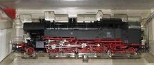 Fleischmann H0 4065 schöne Tenderlok BR 65 018 DB, neuwertig in OVP