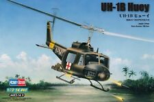 HobbyBoss 87228 1/72 UH-1B Huey