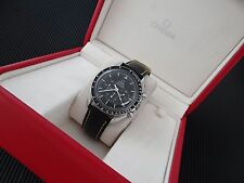 VINTAGE OMEGA SPEEDMASTER 861 MOON WATCH CHRONOGRAPH REF 145.022 EXCELLENT
