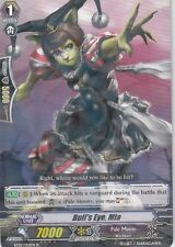 Cardfight Vanguard Bull's Eye Mia