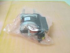 AMAT 1080-01287 Motor Stepper Assembly, RORZE RD-023MS