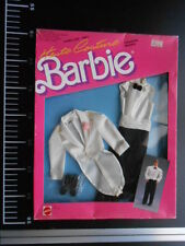 ♥ Barbie Fashion Private Collection 4508 Ken Dress Outfits VINTAGE ♥ Mattel