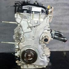 2006 2007 2008 2009 MAZDA 3 2.3L ENGINE 45K MILES