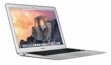 Apple MacBook Air A1465 29,5cm 11,6 Zoll Laptop/Notebook MJVM2D/A NEU WLAN 128GB
