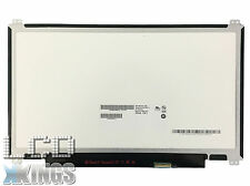 """Lenovo Ideapad U330P M133NWN1 R3 13.3"""" - Without Touch Laptop Screen"""