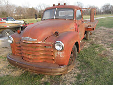 1947 Chevrolet Other Pickups CHEVY