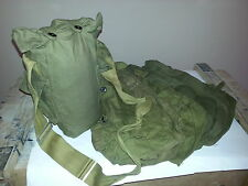 WW2 10 GP-5 GAS MASKS BAGS VINTAGE NEW GIFT ORIGINAL ACCESSORRY