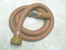 Filter Queen Vacuum Cleaner Nonelectrical Hose-Model 31--and others