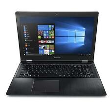 """Lenovo Edge 2 1580 15.6"""" Full HD IPS 2in1 Touch   Laptop Core i7 8GB RAM 1TB HDD"""