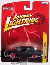 JOHNNY LIGHTNING FOREVER 64 R21 1955 CHEVY BEL AIR rr