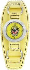 Ed Hardy Watch - Womens Tic California Girl - TI-CG